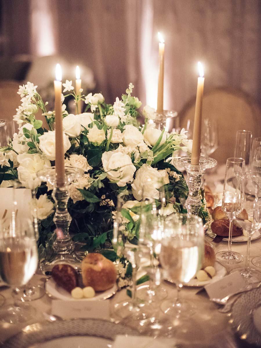 magnoliaeventdesign.com | Magnolia Event Design | Meg Sorel Photography | Santa Barbara Wedding and Events Designing and Planning | Montecito Weddings  (48).jpg