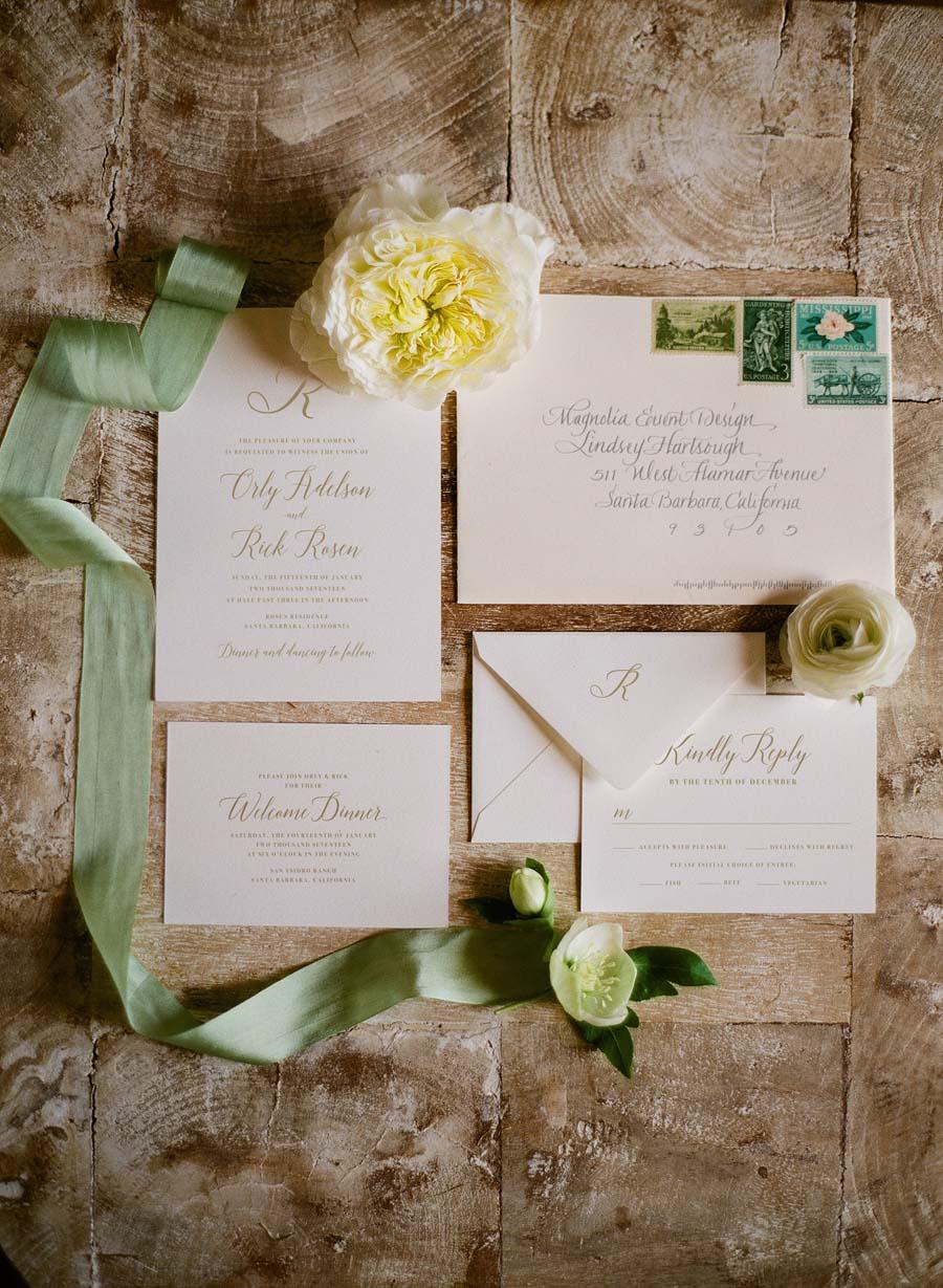 magnoliaeventdesign.com | Magnolia Event Design | Meg Sorel Photography | Santa Barbara Wedding and Events Designing and Planning | Montecito Weddings  (56).jpg
