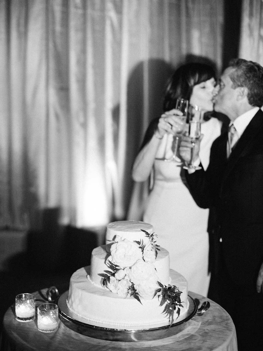 magnoliaeventdesign.com | Magnolia Event Design | Meg Sorel Photography | Santa Barbara Wedding and Events Designing and Planning | Montecito Weddings  (55).jpg