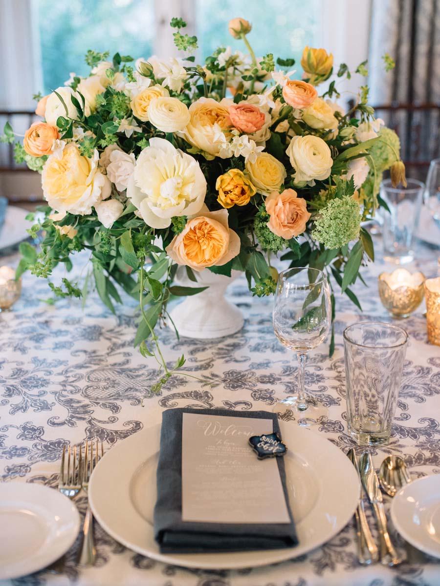 magnoliaeventdesign.com | Magnolia Event Design | Meg Sorel Photography | Santa Barbara Wedding and Events Designing and Planning | Montecito Weddings  (1).jpg