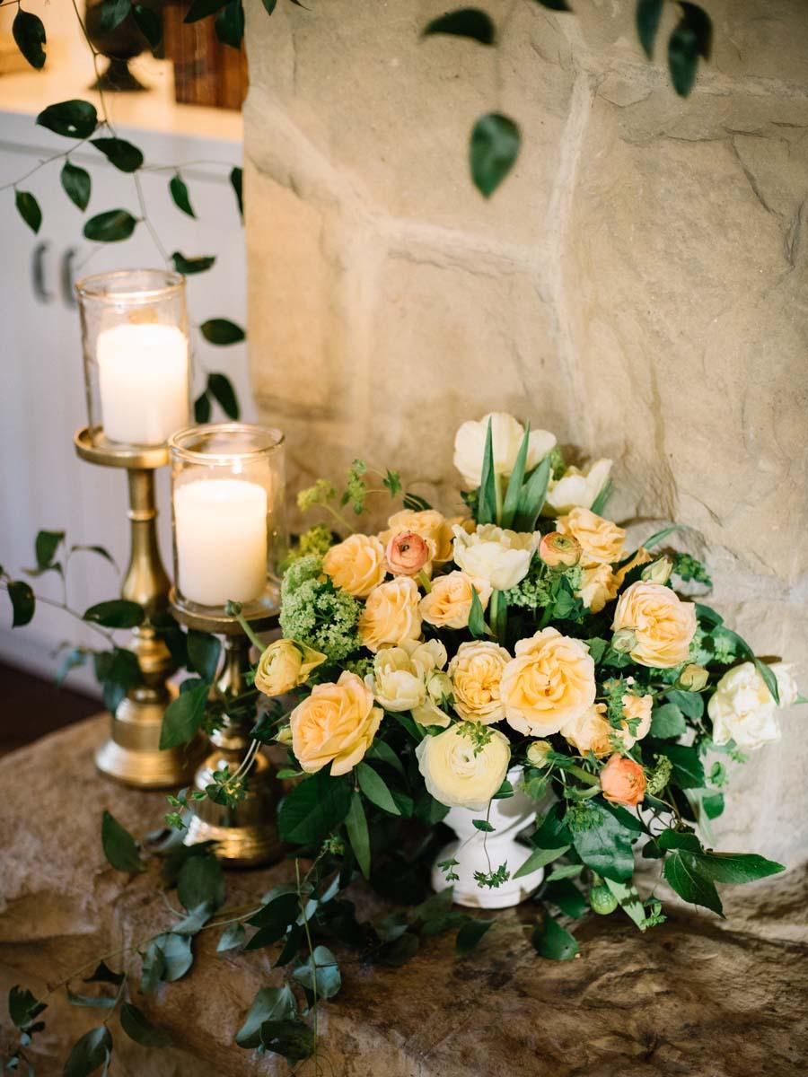 magnoliaeventdesign.com | Magnolia Event Design | Meg Sorel Photography | Santa Barbara Wedding and Events Designing and Planning | Montecito Weddings  (2).jpg