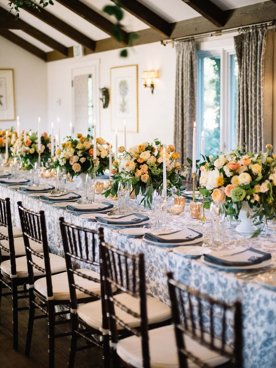 magnoliaeventdesign.com | Magnolia Event Design | Meg Sorel Photography | Santa Barbara Wedding and Events Designing and Planning | Montecito Weddings  (3).jpg