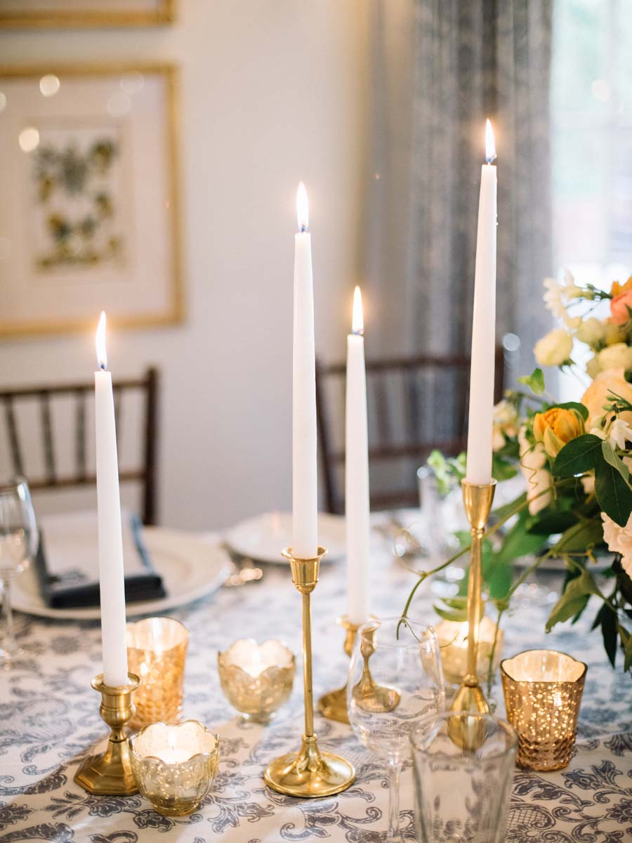 magnoliaeventdesign.com | Magnolia Event Design | Meg Sorel Photography | Santa Barbara Wedding and Events Designing and Planning | Montecito Weddings  (4).jpg