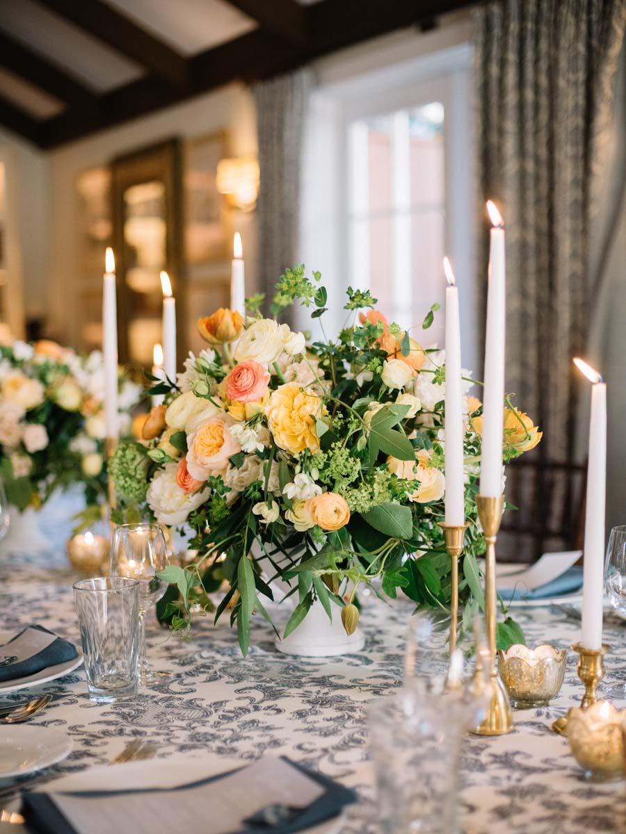 magnoliaeventdesign.com | Magnolia Event Design | Meg Sorel Photography | Santa Barbara Wedding and Events Designing and Planning | Montecito Weddings  (5).jpg