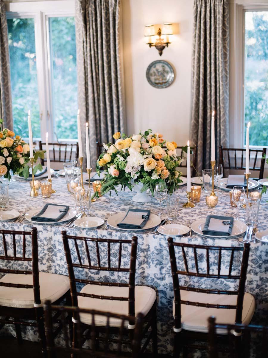 magnoliaeventdesign.com | Magnolia Event Design | Meg Sorel Photography | Santa Barbara Wedding and Events Designing and Planning | Montecito Weddings  (6).jpg