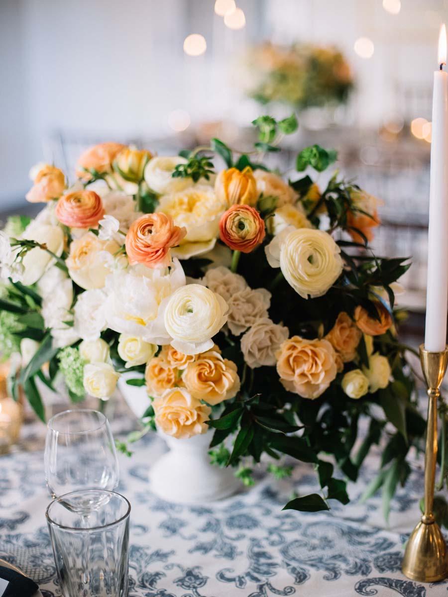 magnoliaeventdesign.com | Magnolia Event Design | Meg Sorel Photography | Santa Barbara Wedding and Events Designing and Planning | Montecito Weddings  (7).jpg
