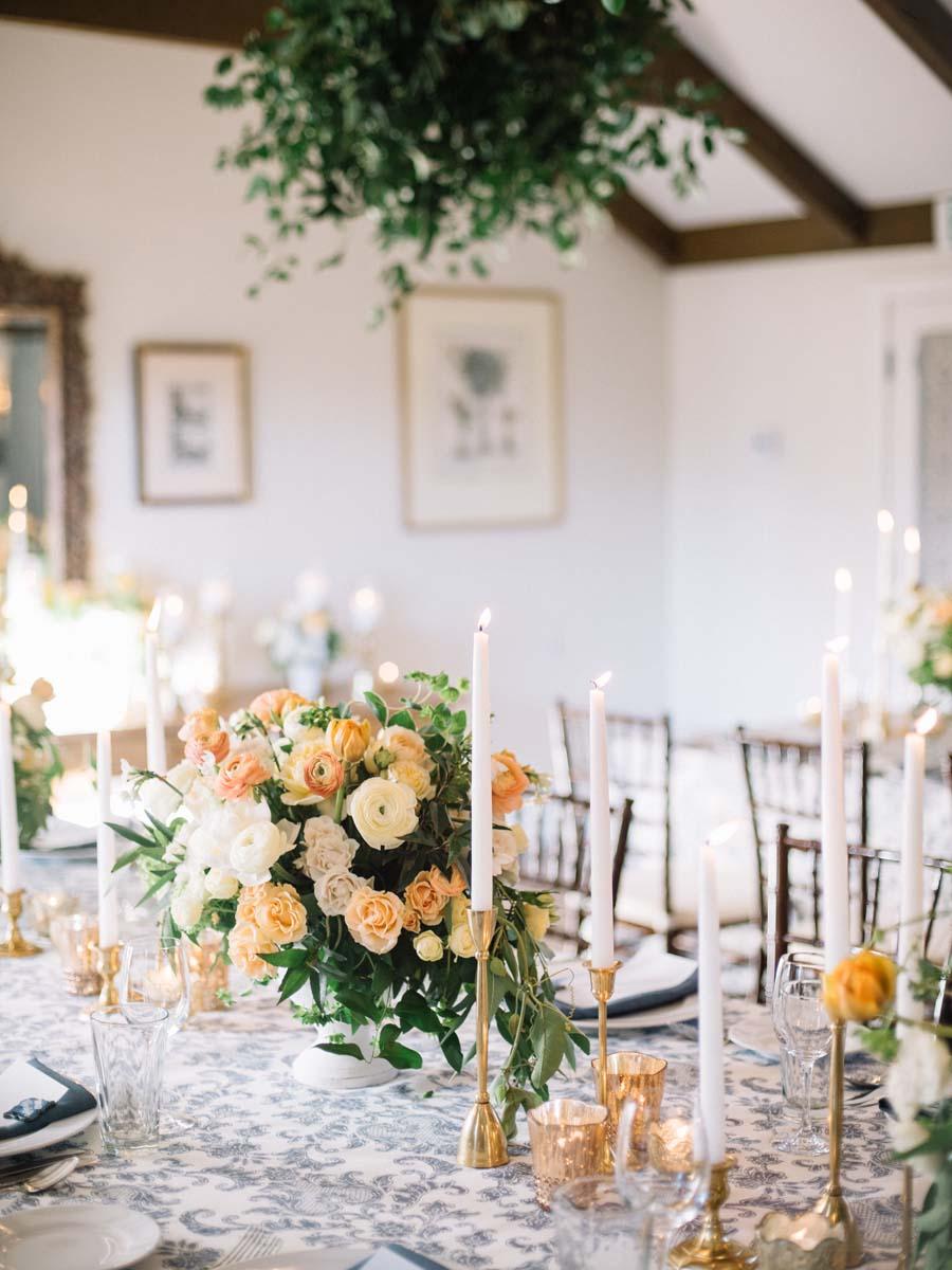 magnoliaeventdesign.com | Magnolia Event Design | Meg Sorel Photography | Santa Barbara Wedding and Events Designing and Planning | Montecito Weddings  (8).jpg