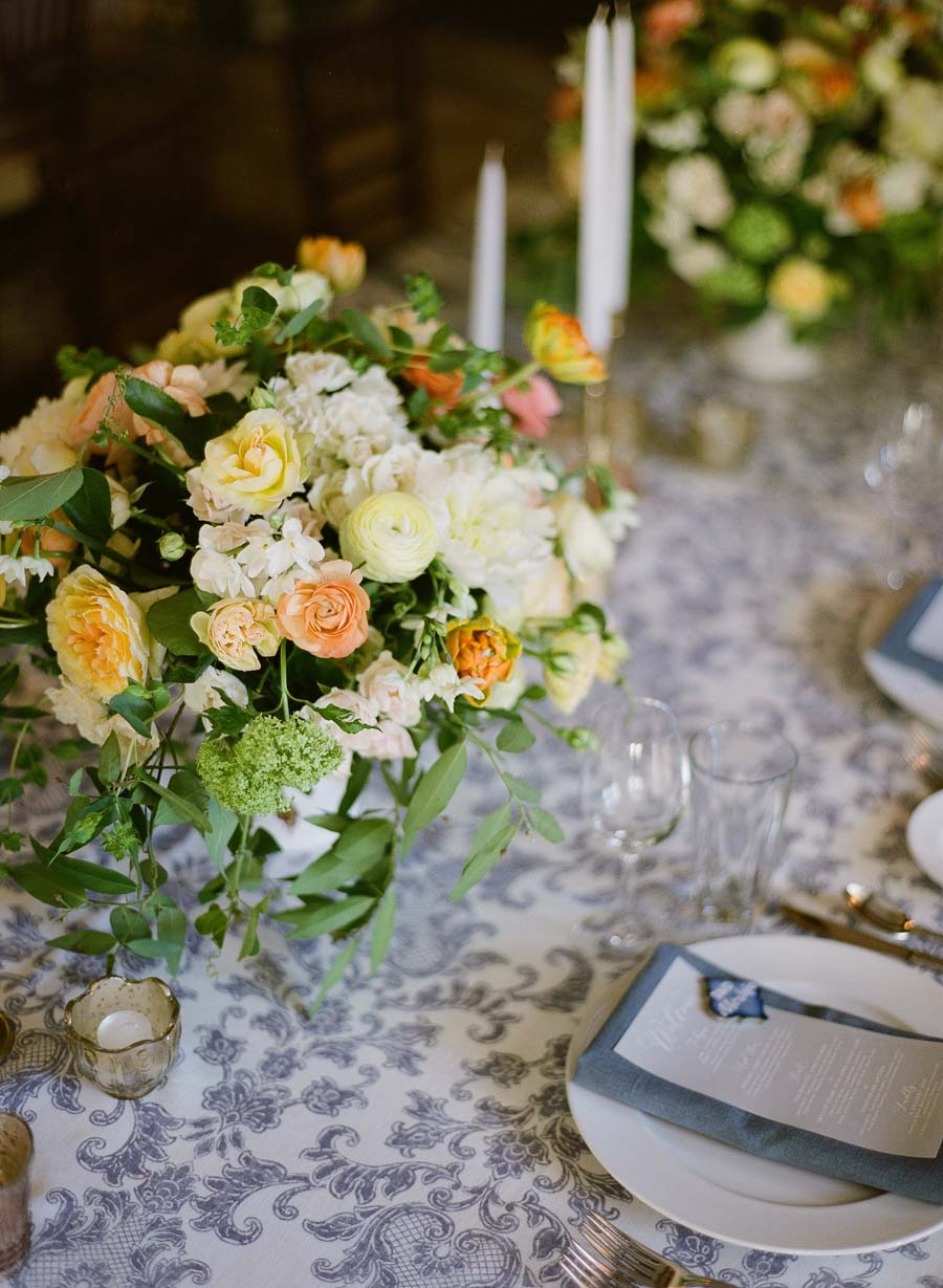 magnoliaeventdesign.com | Magnolia Event Design | Meg Sorel Photography | Santa Barbara Wedding and Events Designing and Planning | Montecito Weddings  (12).jpg