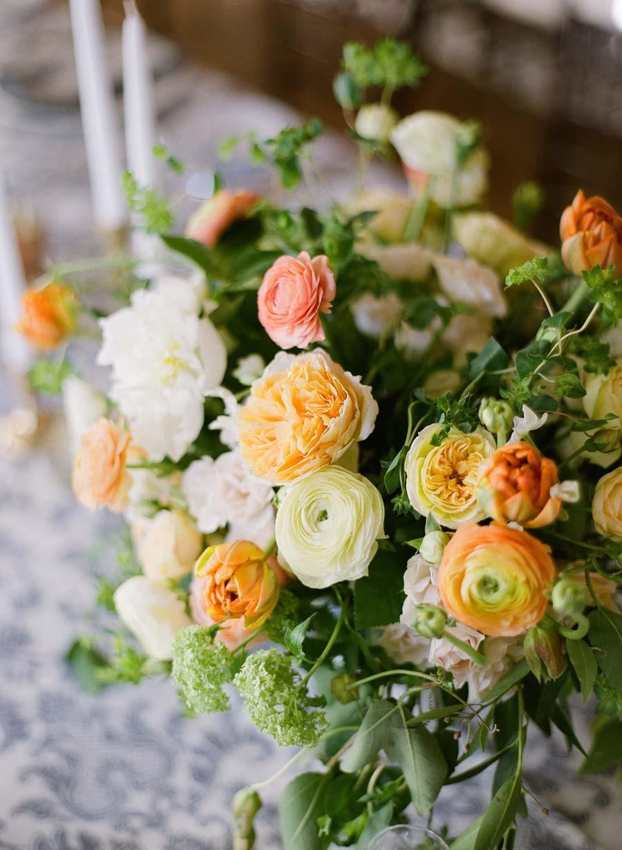 magnoliaeventdesign.com | Magnolia Event Design | Meg Sorel Photography | Santa Barbara Wedding and Events Designing and Planning | Montecito Weddings  (13).jpg