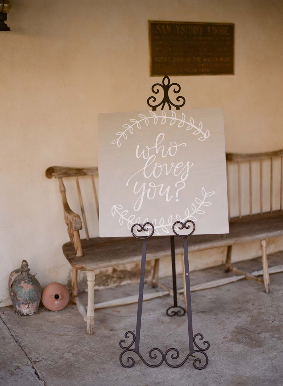 magnoliaeventdesign.com | Magnolia Event Design | Meg Sorel Photography | Santa Barbara Wedding and Events Designing and Planning | Montecito Weddings  (15).jpg