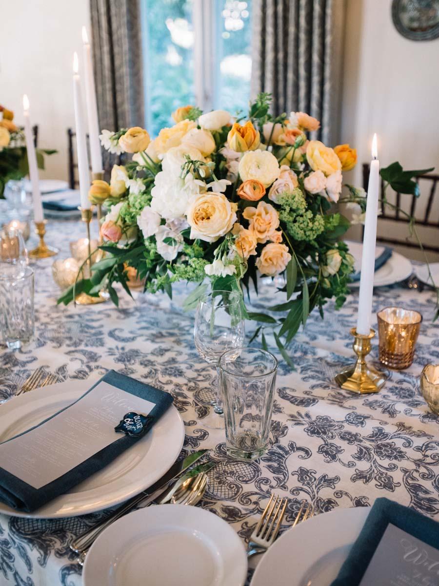 magnoliaeventdesign.com | Magnolia Event Design | Meg Sorel Photography | Santa Barbara Wedding and Events Designing and Planning | Montecito Weddings .jpg