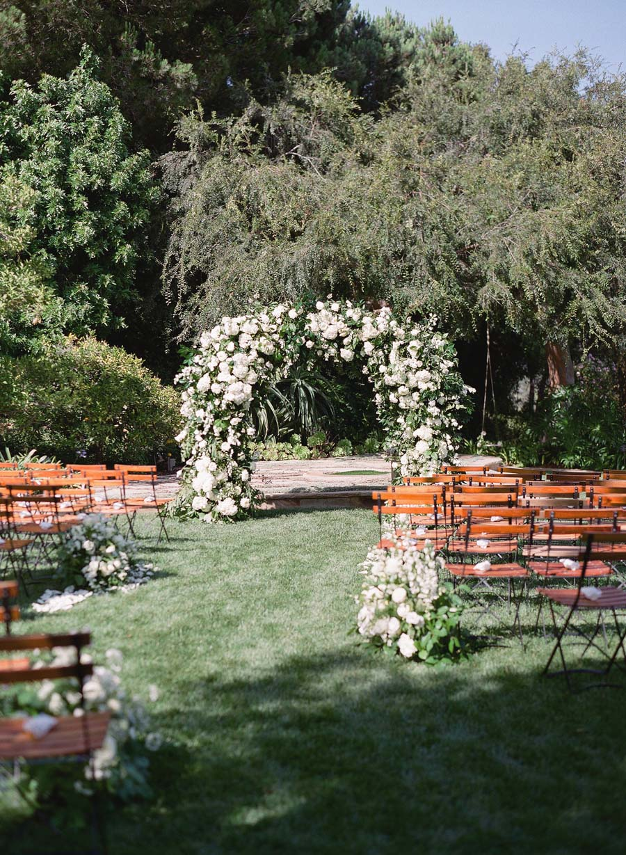 magnoliaeventdesign.com | Magnolia Event Design | Meg Sorel Photography | Santa Barbara Wedding and Events Designing and Planning | Hope Ranch and La Cumbre Country Club Weddings  (16).jpg