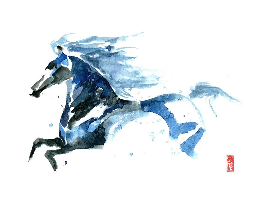 Blue stallion 8x10.jpg