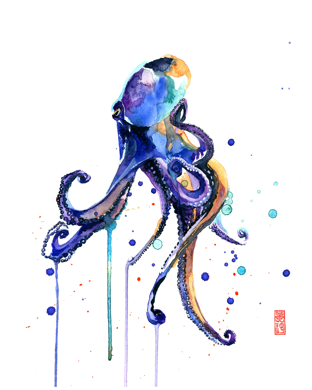 Octopus 8x10.jpg