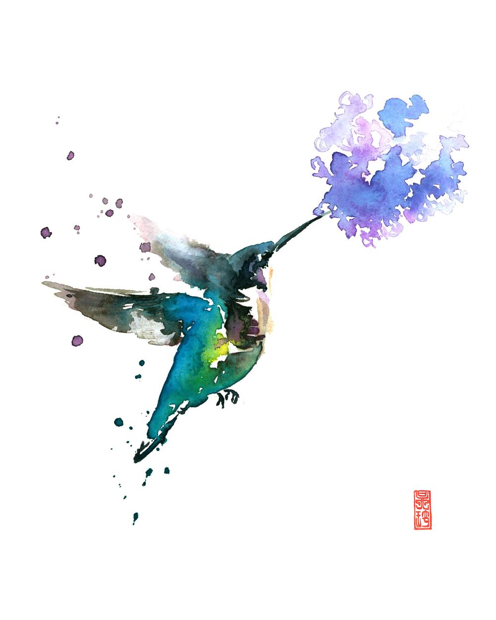Hummingbird 2 8x10.jpg