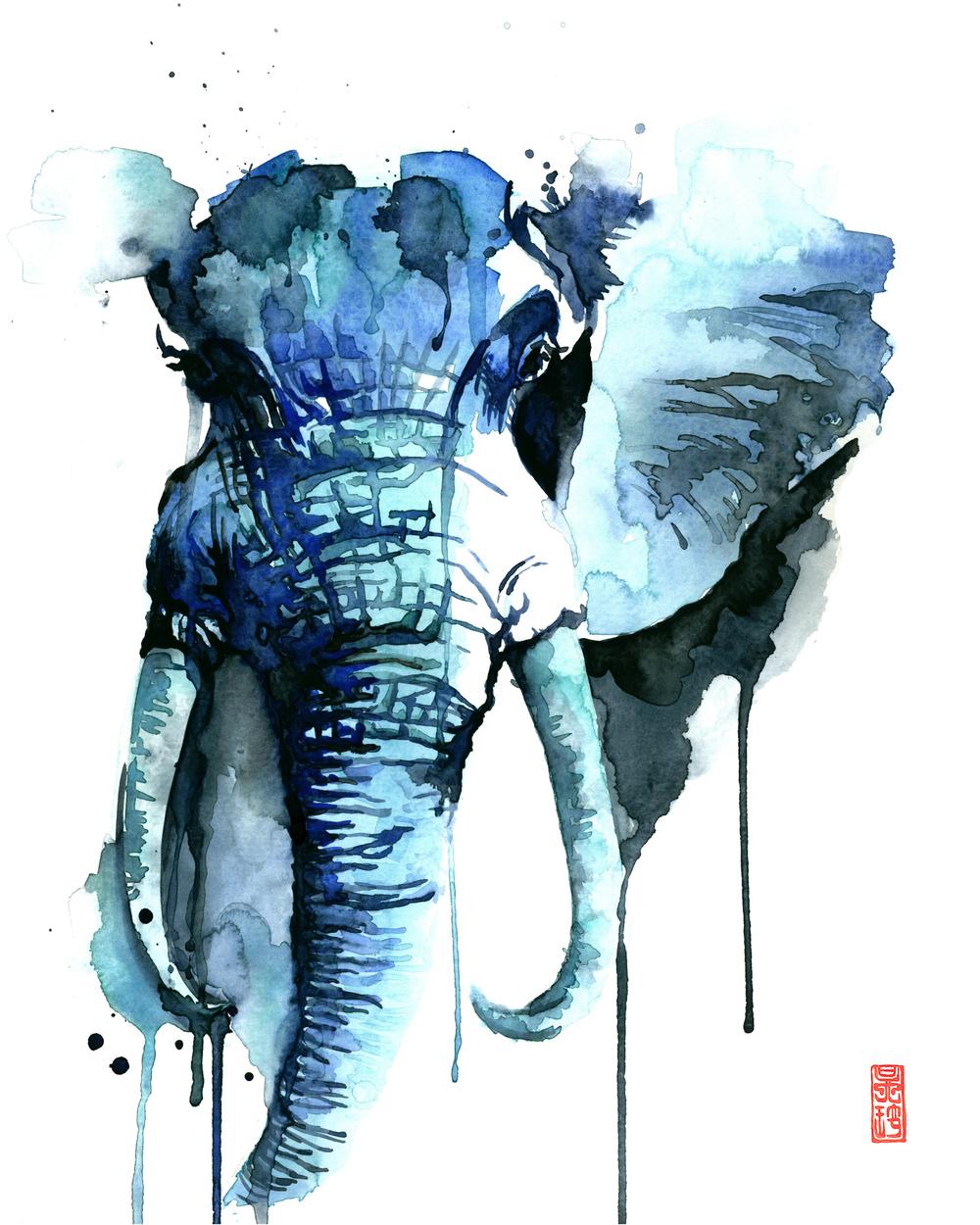 Elephant 8x10.jpg
