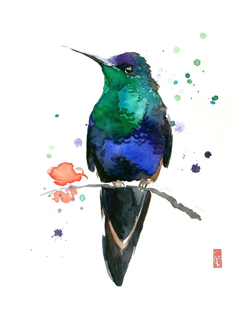 Hummingbird 3 11x14.jpg