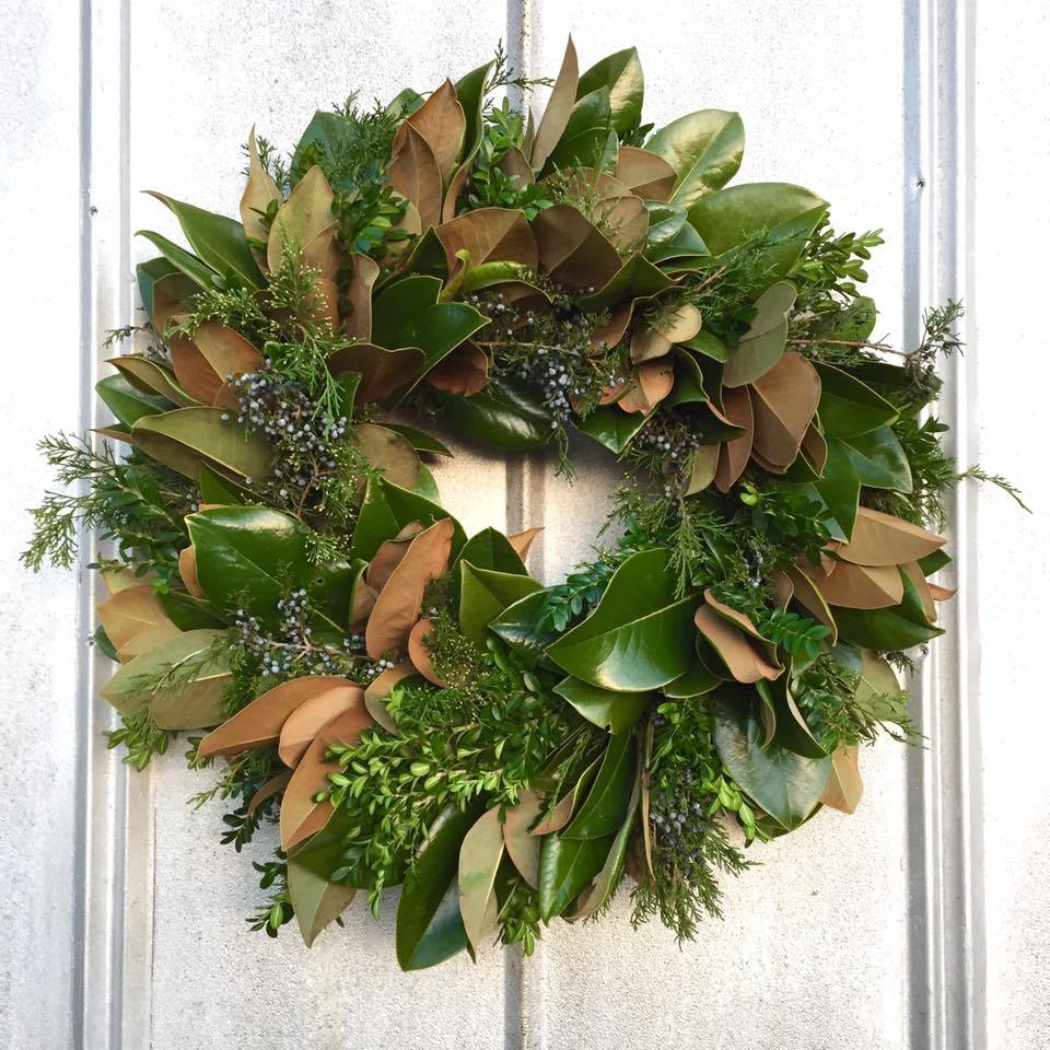 Gallery wreath.jpg
