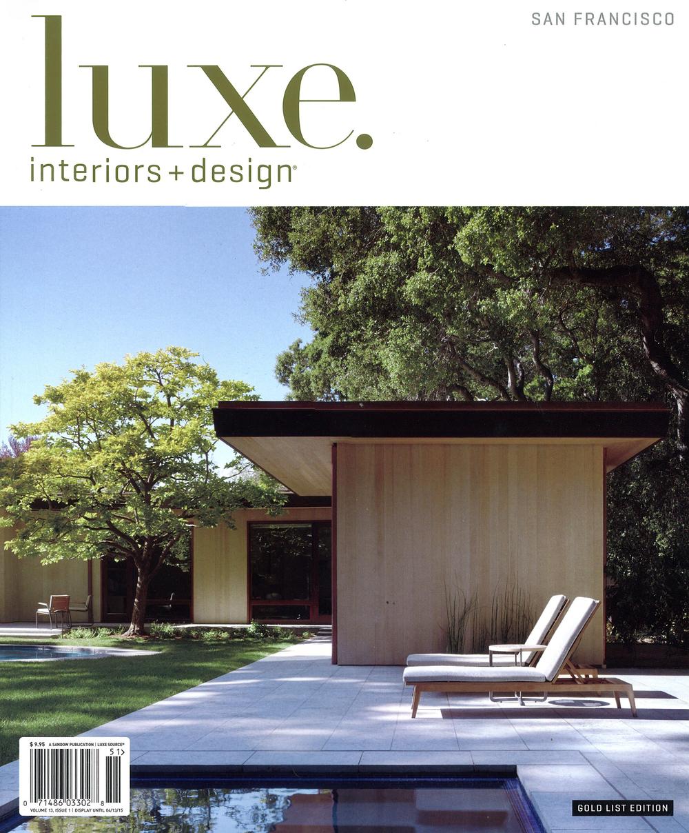 Lux Magazine.jpg