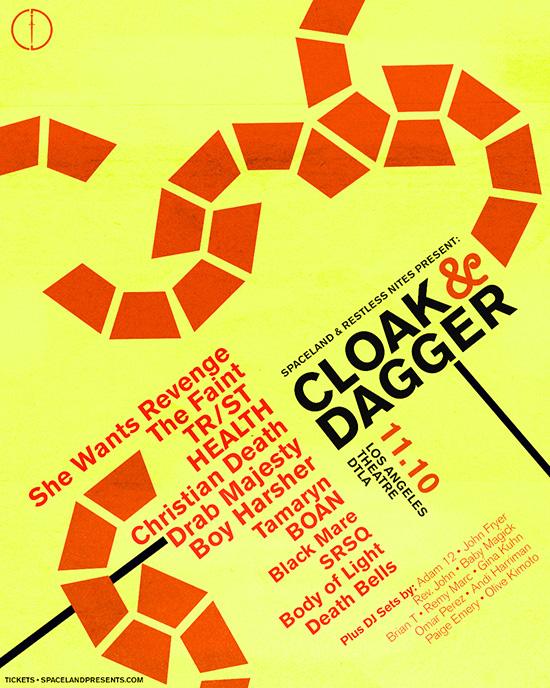 Cloak Site.jpg