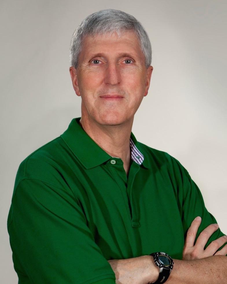 David Horner