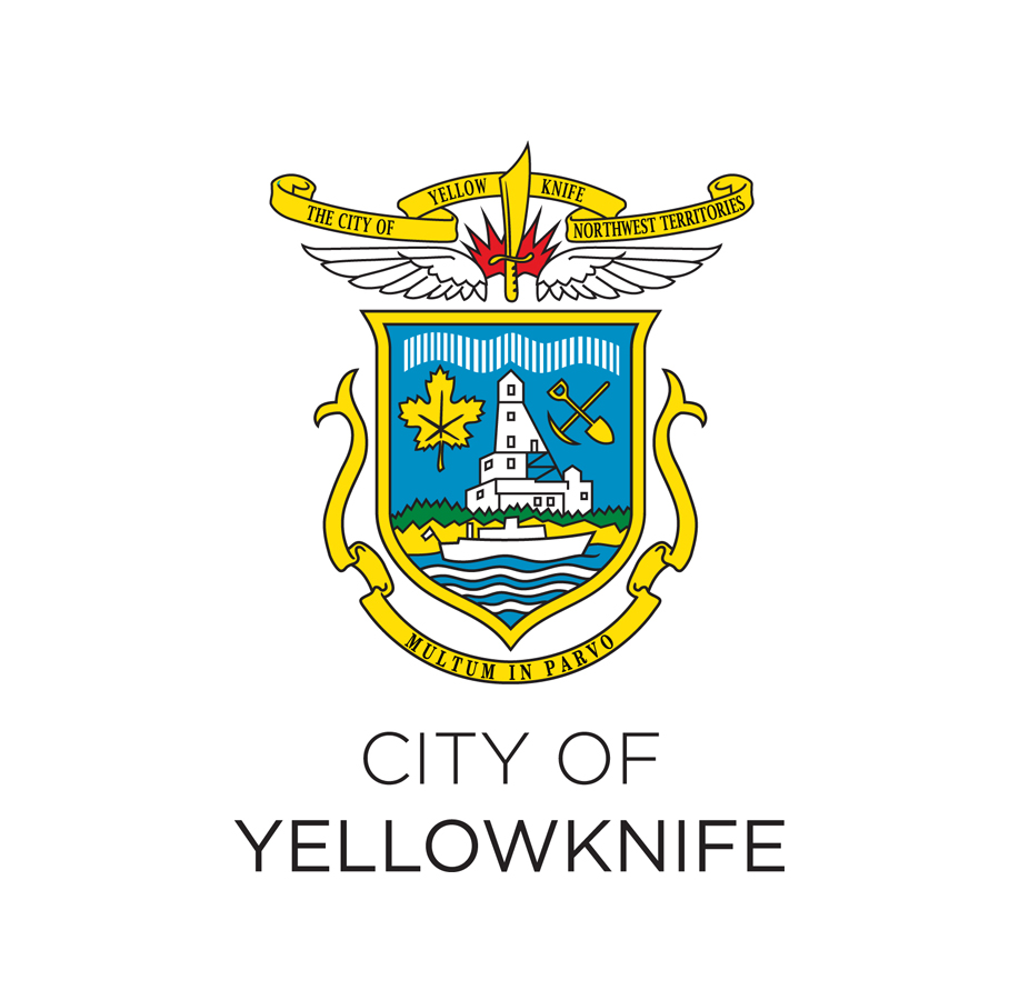 City_of_Yellowknife.jpg