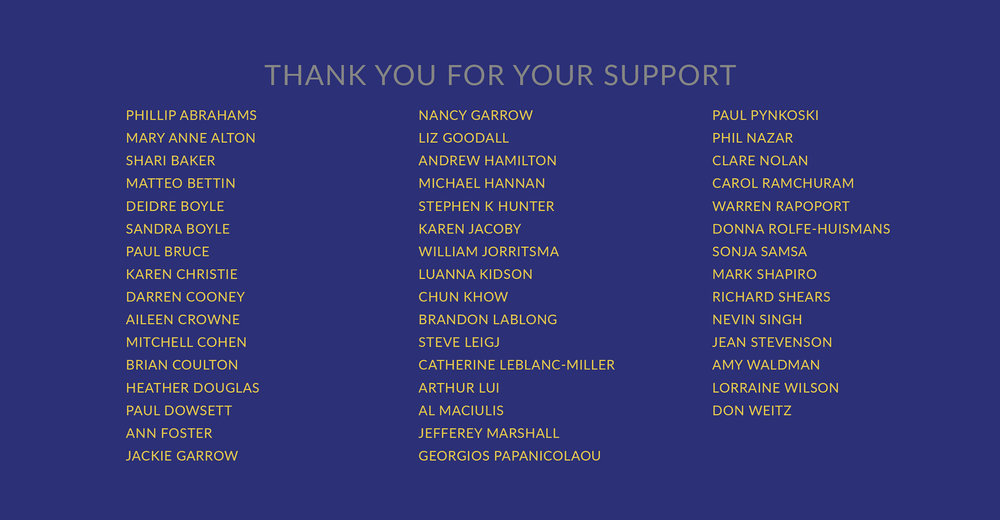 CD_SUPPORTERS_LIST_VB copy.jpg