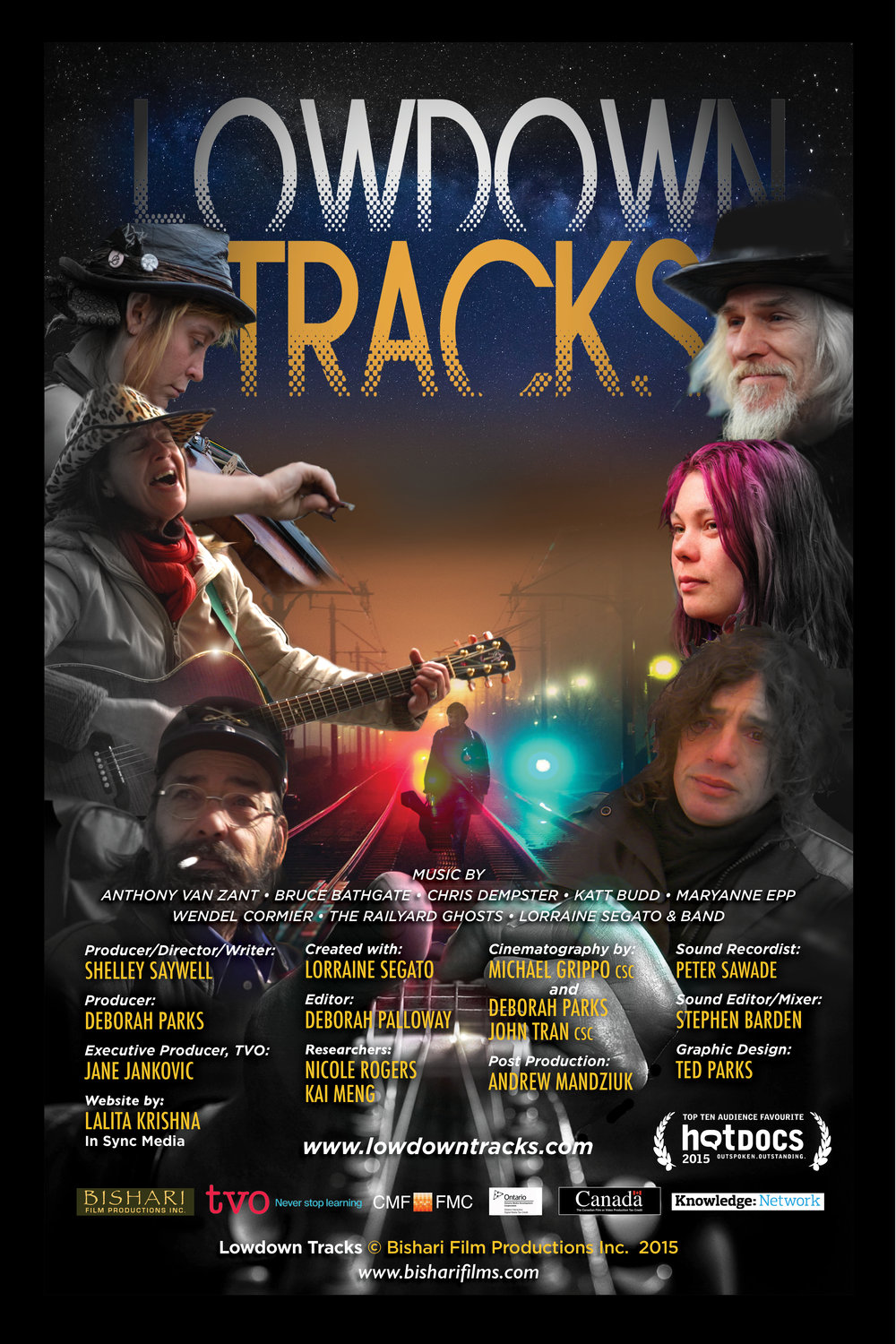 Lowdown Tracks Poster 12x18 June 2015.jpg