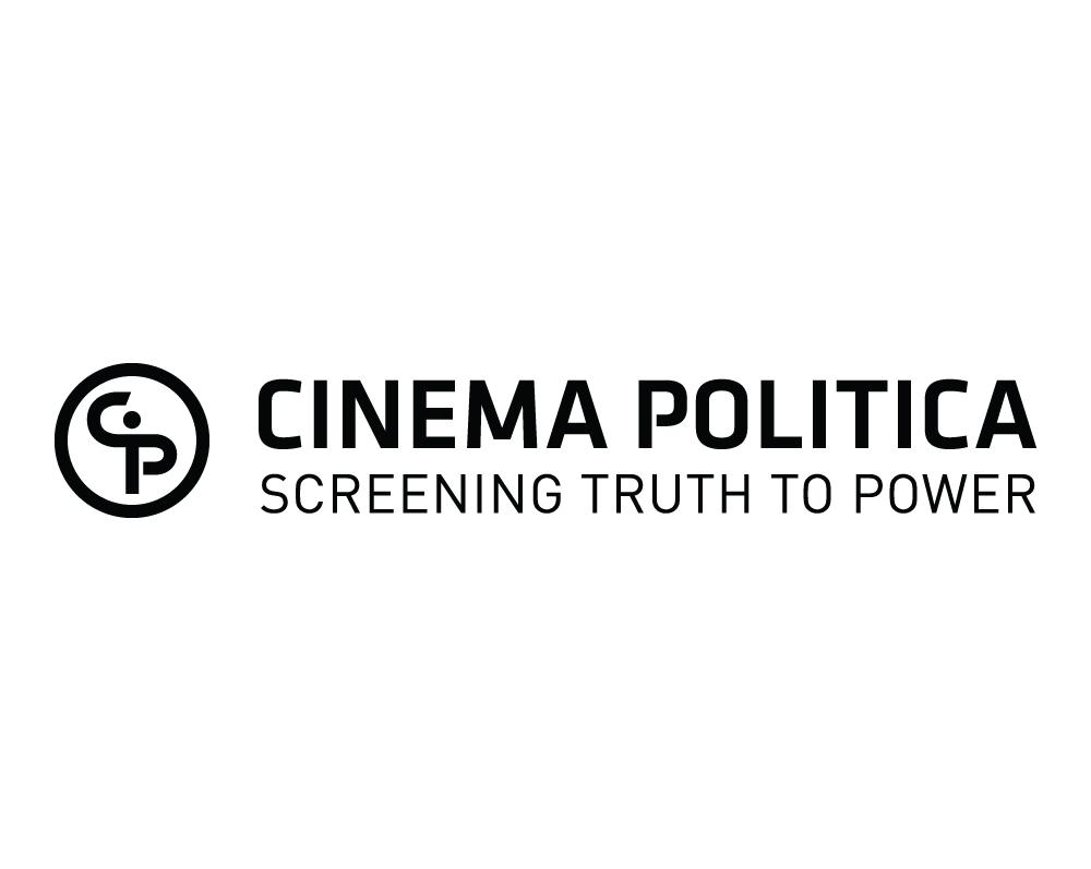 Cinema-Politica-Logo-ed.jpg