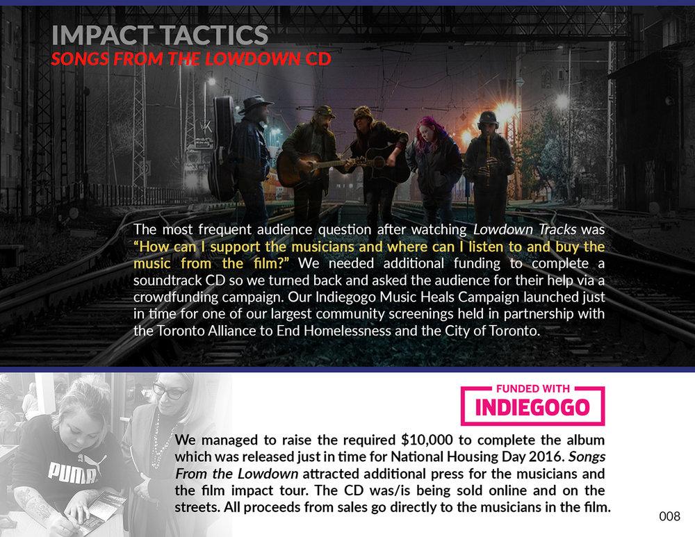 08_LDT_IMPACT_REPORT.jpg