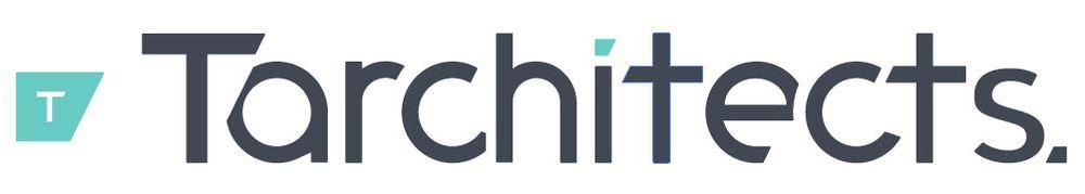 (c) Tarchitects.org