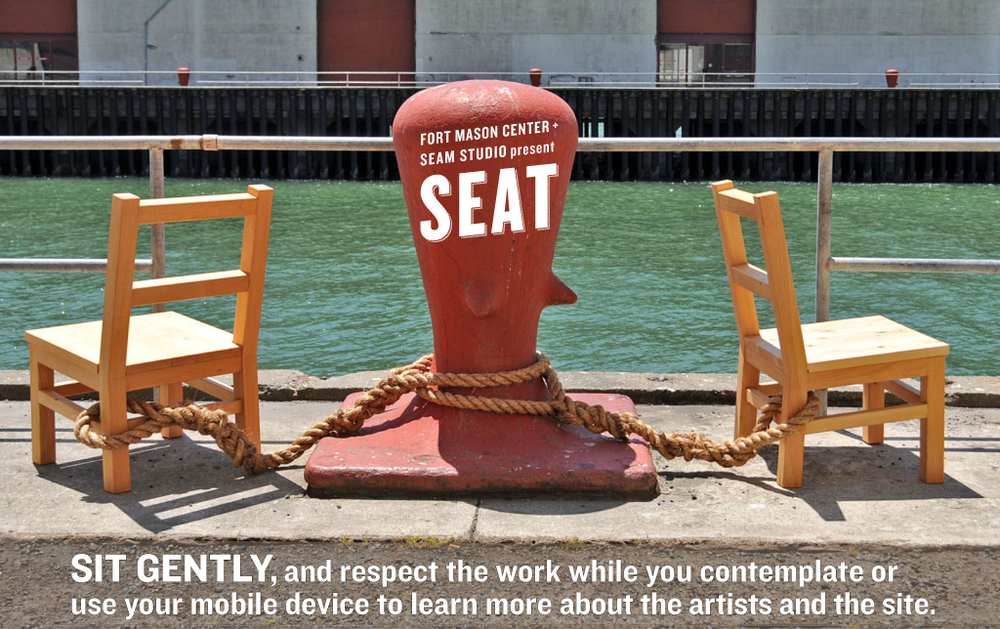 SEAT ad-2_o.jpg