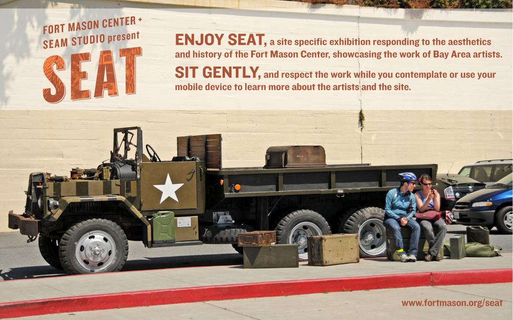 SEAT ad-3_o.jpg