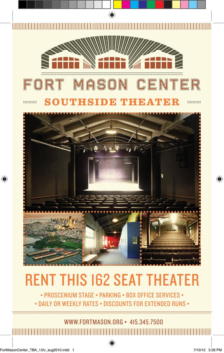Theater Ad 2010_o.jpg