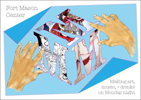 MMM_Fort Mason Center_B-1.jpg