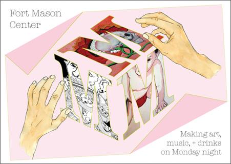MMM_Fort Mason Center_Dsm.jpg