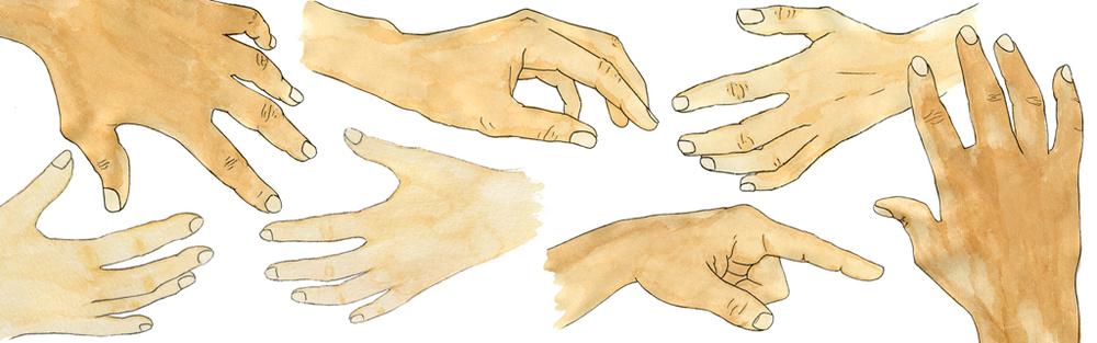 hands_o.jpg