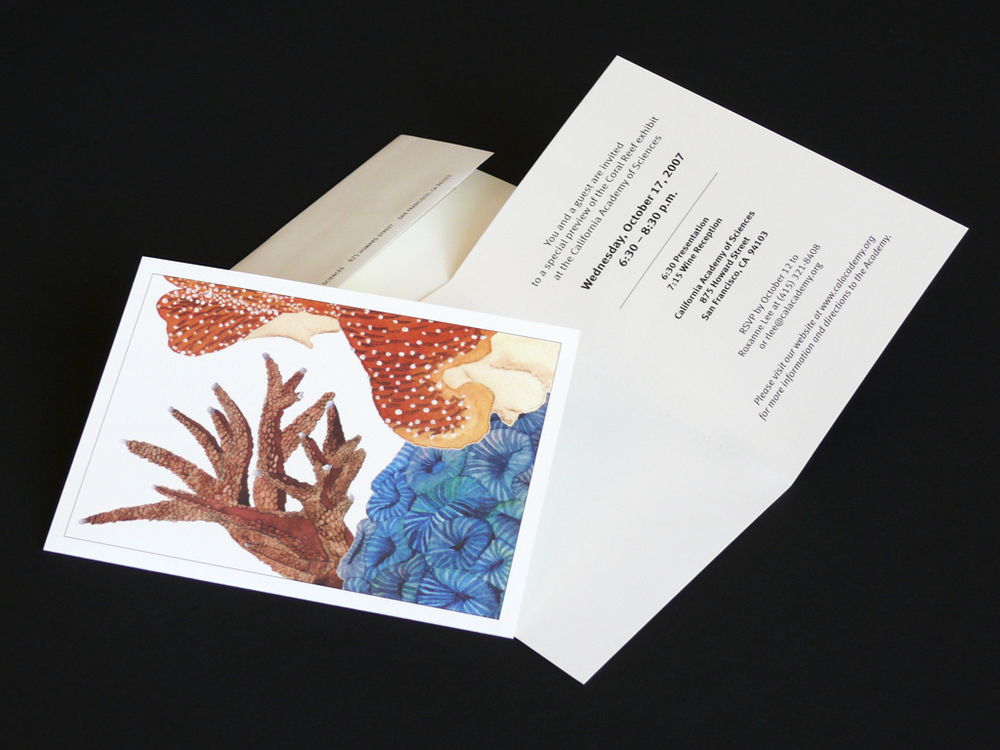 invite_coral_reef_o_o.jpg
