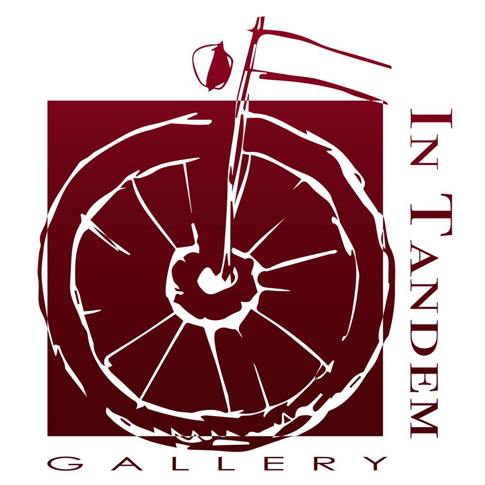 In Tandem Gallery