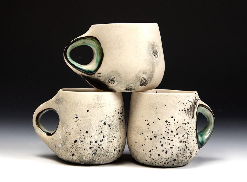 Audrey Rosulek-mugs_sm.jpg