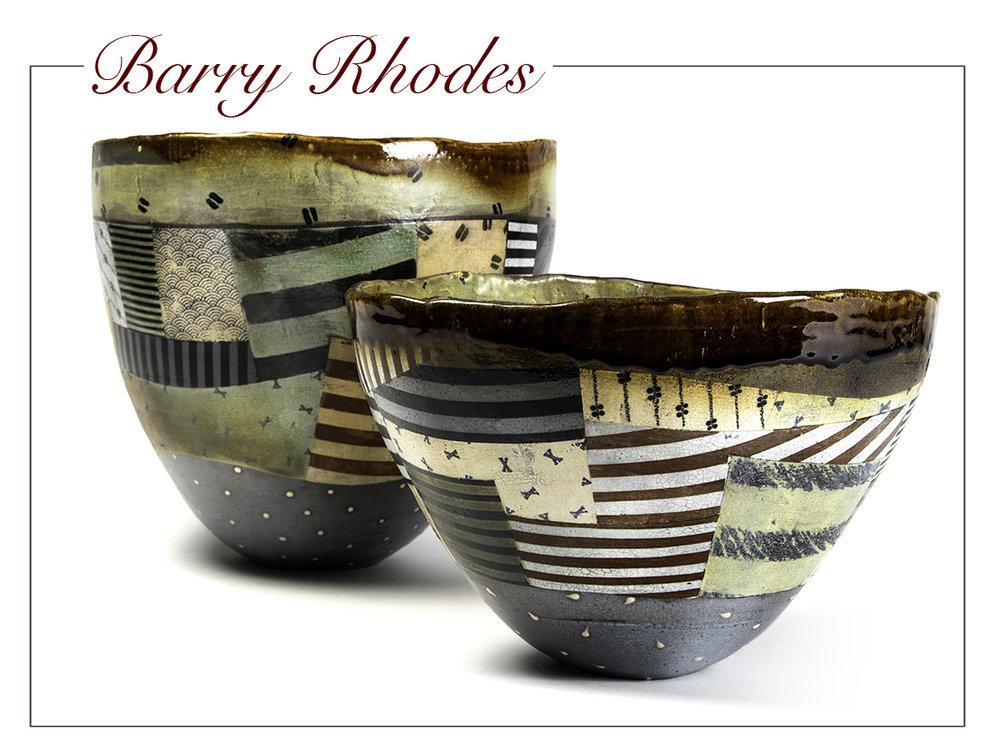 Barry Rhodes-bowls_hp.jpg