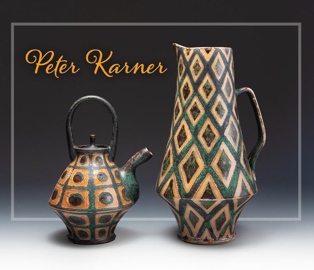 Peter Karner-pitcher tea pot_mail.jpg
