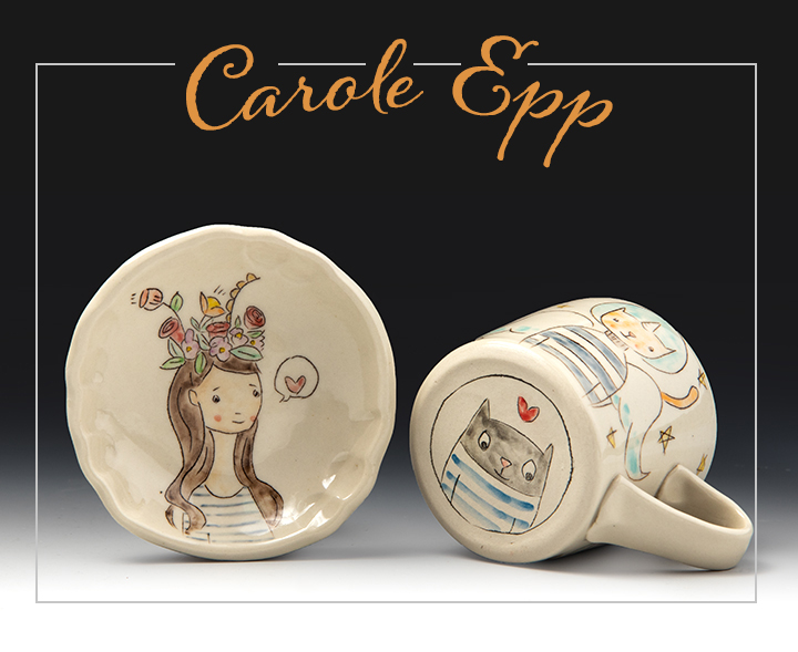 Carole Epp-sq_sm2.jpg