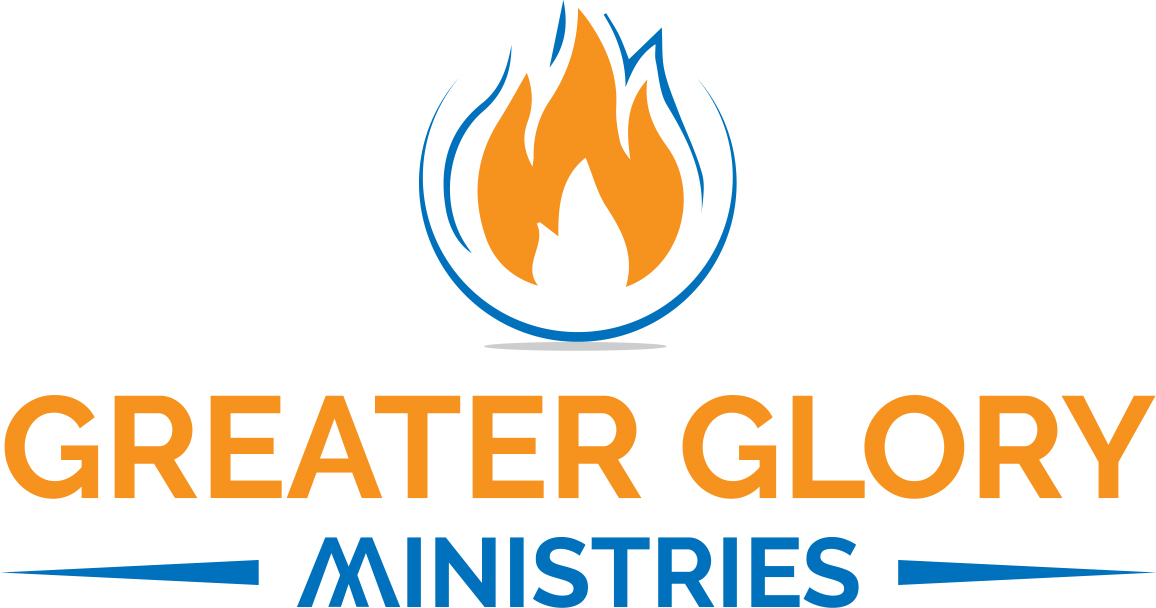 Greater Glory Ministries