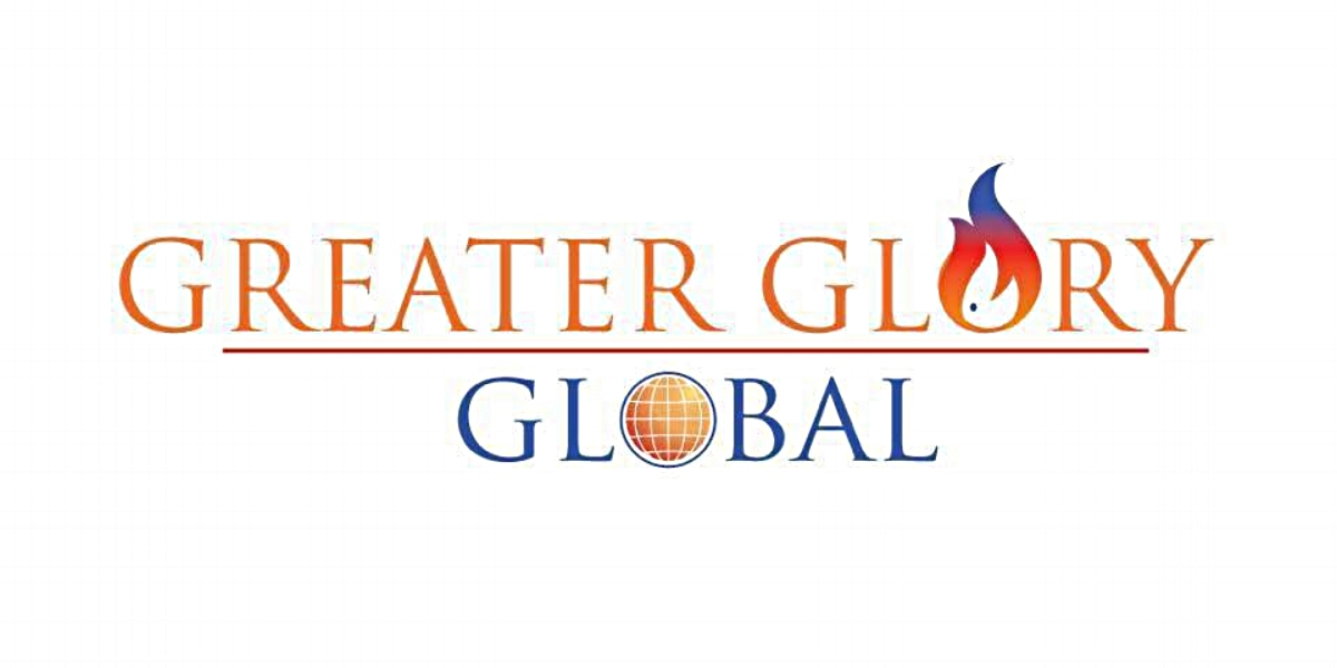 Greater Glory Global
