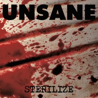 Unsane Sterilize Cover.jpg