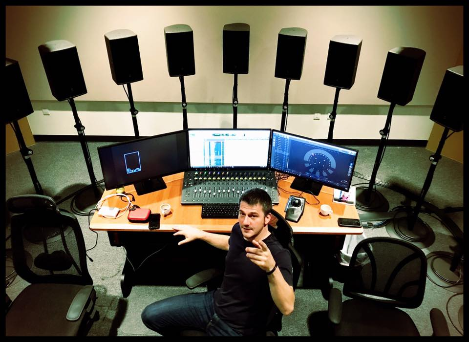 L'acoustics 23.1 mix.jpg