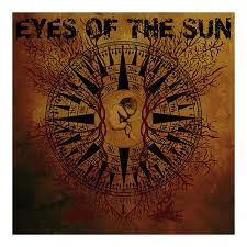 Eyes If The Sun - Chapter 1.jpg