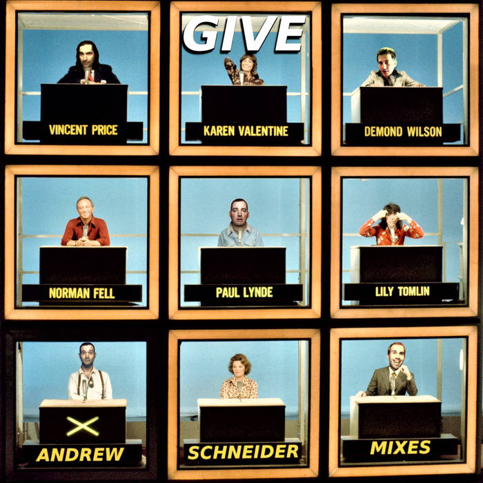 Give Schneider Mixes.jpg