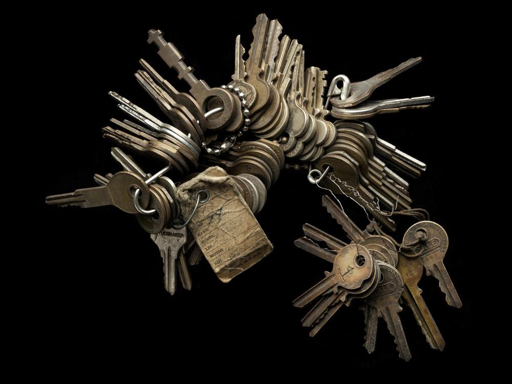 keys_1500_4_16.jpg